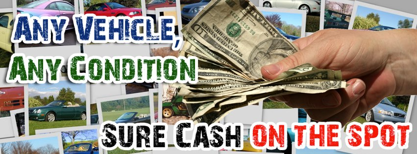 Junk Your Car For Cash Long Island