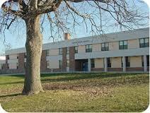 Gaithersburg Elementary School