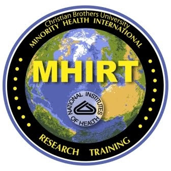 MHIRT Program