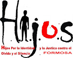 H.I.J.O.S. Formosa