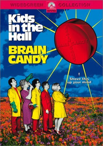 Brain Candy Dvd4