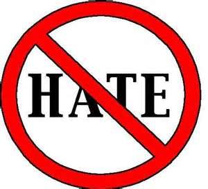 hate speech in Indian politics