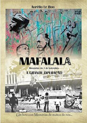 Mafalala