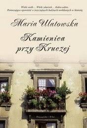 http://lubimyczytac.pl/ksiazka/152977/kamienica-przy-kruczej