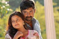 Punnagai-Payanam-Movie-Stills