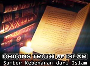 Kebenaran Islam