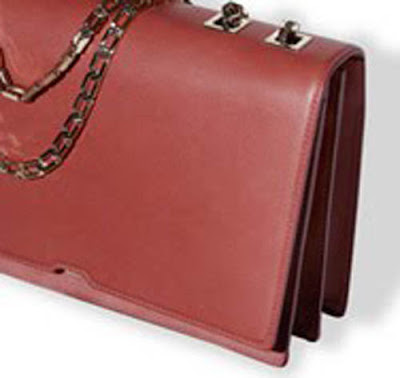 Beckham-Handbags-Design