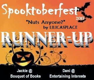 http://lilicasplace.com/2013/10/27/its-spooktoberfest/