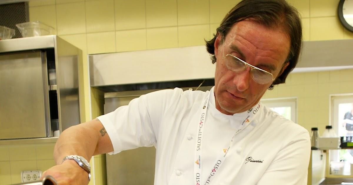 Le ricette di bob cos il consulente chef salva le cucine da incubo - Ricette cucine da incubo ...