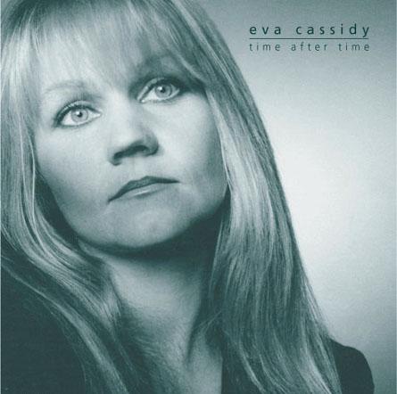 A rodar X                          Eva-Cassidy-r01
