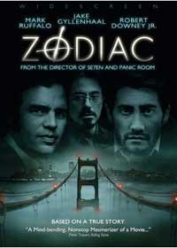 Zodíaco – Dublado – Ver Filme Online