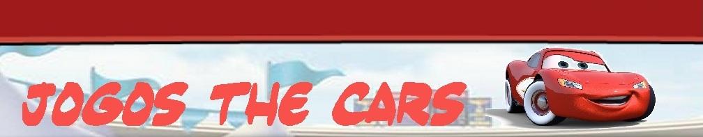 Jogos do Cars