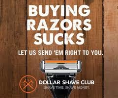 http://www.dollarshaveclub.com/
