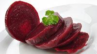 %CE%A0%CE%B1%CF%84%CE%B6%CE%AC%CF%81%CE%B9%CE%B1 Aποξήρανση λαχανικών για ώρα ανάγκης και όχι μόνον!