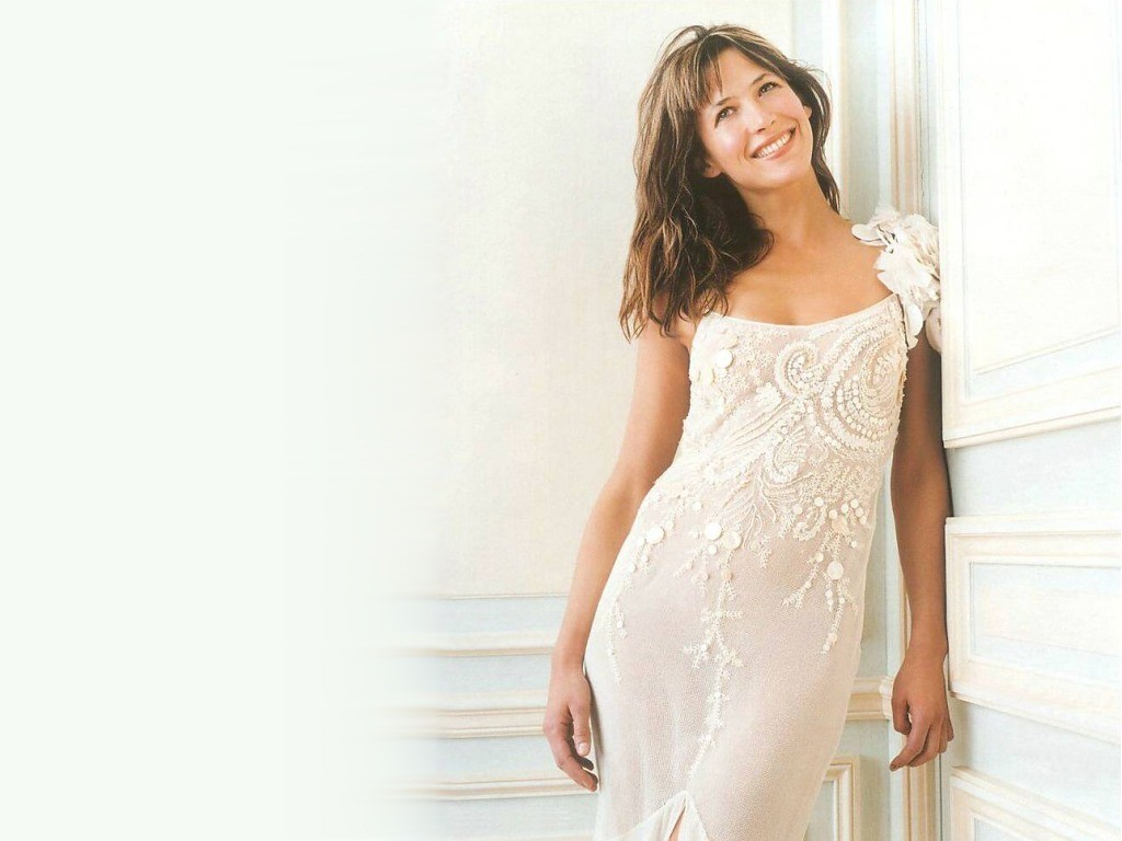 Sophie Marceau, Sophie Marceau hot, Sophie Marceau hot navel photos, Sophie Marceau hot photo gallery, Sophie Marceau hot pictures, Sophie Marceau wallapaer, Sophie Marceau latest hot photos, Sophie Marceau new hot photos, Sophie Marceau hd photos, actress Hot Stills, Sophie Marceau Photos, Sophie Marceau Hot Stills Pics, Sophie Marceau Pics, Sophie Marceau Images, Sophie Marceau actress Still, Sophie Marceau actress pictures, Sophie Marceau Photo shoot Stills, Sophie Marceau Photo shoot, Sophie Marceau gallery,Hollywood actress Sophie Marceau,Description : Sophie Marceau is French Famous Actress,Model,Director and Screen Writer, Beautiful French Actress Sophie Marceau High Definition Wallpapers, Amazing Hollywood Movies Actress Sophie Marceau Wide Screen Wallpapers, Beautiful Hot Sophie Marceau HD Desktop Photo Gallery, Sophie Marceau Hot and hd Photos, Download Best New Wallpapers of Sophie Marceau in 1080p Description : Download High Resolution Desktop Wallpaper of Sophie Marceau in Hot Dress In HD Quality, from the Sophie Marceau Best HD Desktop Wallpapers category. Free download widescreen wallpapers,Hollywood actress,Hollywood actress beautiful pics,top 10 hollywood actress,top 10 hollywood actress list,list of top 10 hollywood actress list,Hollywood actress hd wallpapers,hd wallpapers of Hollywood,Hollywood actress hd stills,Hollywood actress hot,Hollywood actress latest pictures,Hollywood actress cute stills,Hollywood actress pics,top 10 earning Hollywood actress,Hollywood hot actress,top 10 hot hollywood actress,hot actress hd  stills, Sophie Marceau   , Sophie Marceau    hot, Sophie Marceau    hot navel photos, Sophie Marceau    hot photo gallery, Sophie Marceau    hot pictures,Sophie Marceau   wallapaer,Sophie Marceau   latest hot photos,Sophie Marceau   new hot photos,Sophie Marceau   hd photos,actress Hot Stills, Sophie Marceau   Photos,Sophie Marceau   Hot Stills Pics, Sophie Marceau   Pics,Sophie Marceau    Images, Sophie Marceau    actress Still, Sophie Marceau    actress pictures, Sophie Marceau    Photo shoot Stills, Sophie Marceau    Photo shoot, Sophie Marceau    gallery,Hollywood actress Sophie Marceau  .hollywood actress hot hd wallpapers, Sophie Marceau    high resolution pictures, Sophie Marceau     hq wallpapers, Sophie Marceau    latest, Sophie Marceau    hd, Sophie Marceau    hot  looks, Sophie Marceau    hot in swimsuite, Sophie Marceau   spicy stills, Sophie Marceau   cute stills, Sophie Marceau  leg show, Sophie Marceau   hot without inner wear, Sophie Marceau   topless picture, Sophie Marceau   backless pictures, Sophie Marceau   pics, Sophie Marceau   eyes, Sophie Marceau   lips, Sophie Marceau   imdb, Sophie Marceau   linger, Sophie Marceau   latest movies,top model Sophie Marceau   pics, Sophie Marceau   beautiful picture, Sophie Marceau   photo,Sophie Marceau   lingerie,Hollywood top model Sophie Marceau   pics,actress Sophie Marceau   hot gallery,Hollwood actress Sophie Marceau   latest photo shoot,Sophie Marceau   beach photos,Sophie Marceau   biography,pictures of Sophie Marceau  ,photos of Sophie Marceau  ,high resolution pictures of Sophie Marceau  ,latest hd pics of Sophie Marceau  ,Hollywood top models,Doutzen hot hd stills,Doutzen hot navel show, Sophie Marceau   hot leg show, Sophie Marceau   hot eyes, Sophie Marceau   backless pictures, Sophie Marceau   lips, Sophie Marceau   lingeries, Sophie Marceau   wiki,Sophie Marceau   awards, Sophie Marceau   latest movies, Sophie Marceau   fashion show,Sophie Marceau   under wear pics, Sophie Marceau   hd pics latest
