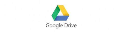 google-drive-2015