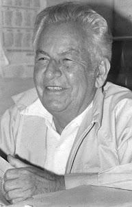 12. Alvaro Montero Vega,