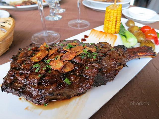 Best-Steaks-Johor-Bahru-Lazio-Danga-Bay