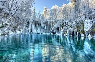رحلة للتعرف على سياحة النمسا ودليل السفر الى فيينا 508823-4-or-13573218