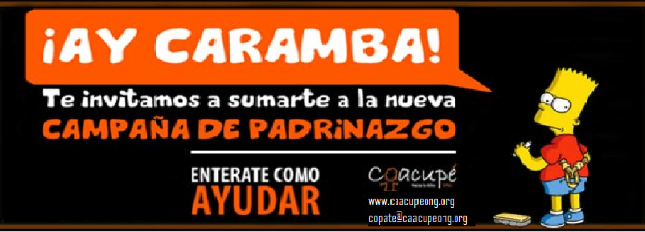 EX ALUMNOS DEL SALVADOR