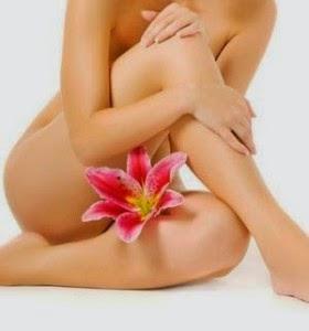 cara menyempitkan vagina secara alami aman dan mudah