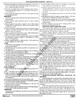 maharashtra economic survey 2012 download