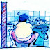 Tips & Cara Mencuci Pakaian dan Beberapa Hal Terkait