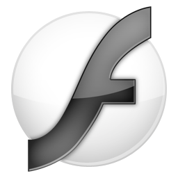 Flash Player Pro 5.3