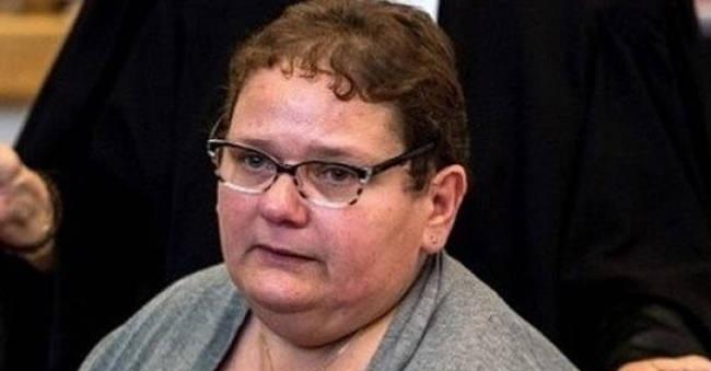 Φρίκη: Έπνιξε πέντε νεογέννητα μωρά της στην μπανιέρα και τα έκρυψε στον καταψύκτη
