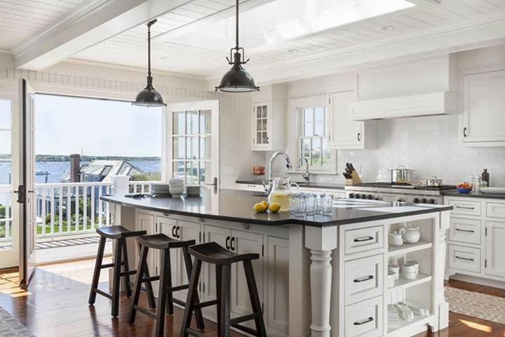 Home Interior Ideas...