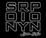 SonRiyPon Blog
