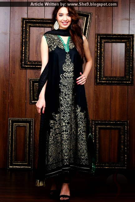 Cambric Pret Wear by Zeen