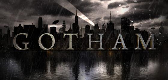 gotham-serie-tv