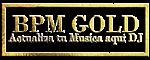 BPM GOLD