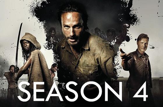 download the walking dead season 4 episode 3