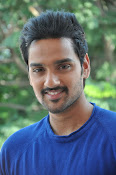 Columbus Hero Sumanth Ashwin photos-thumbnail-18