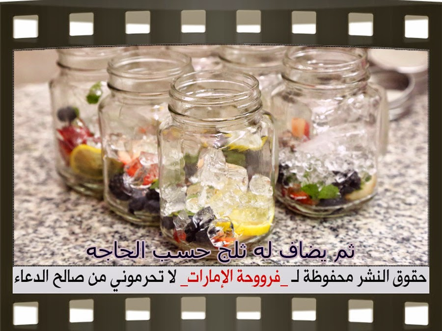http://3.bp.blogspot.com/-8zrOXkXgnZo/VVI92WtMRsI/AAAAAAAAMv8/hI8dkZ8xttE/s1600/6.jpg