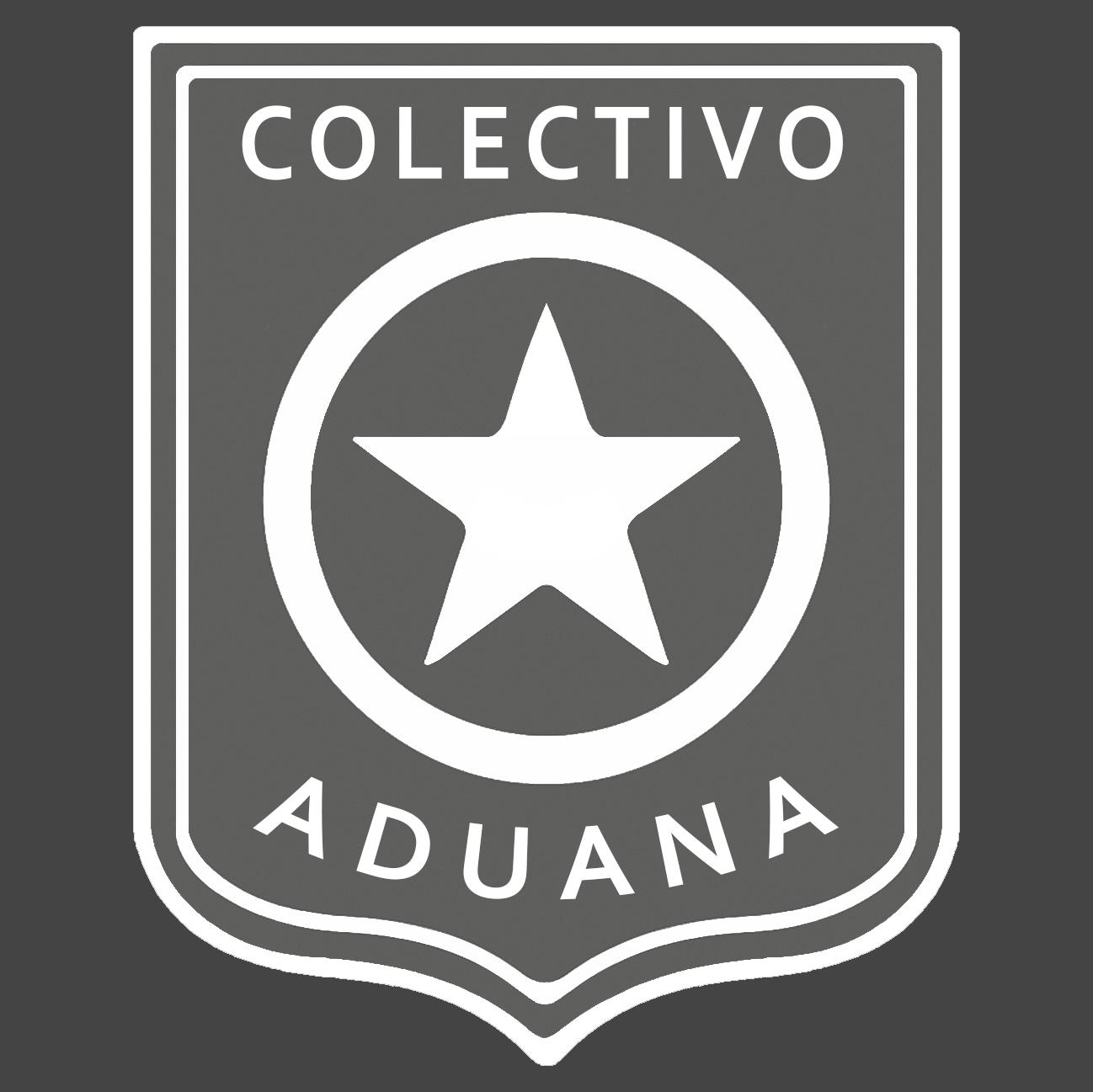 Colectivo Aduana