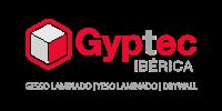 Gyptec