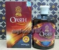 QASEH GOLD ADINDA : RM71.90