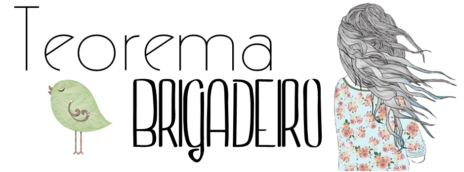 Teorema Brigadeiro