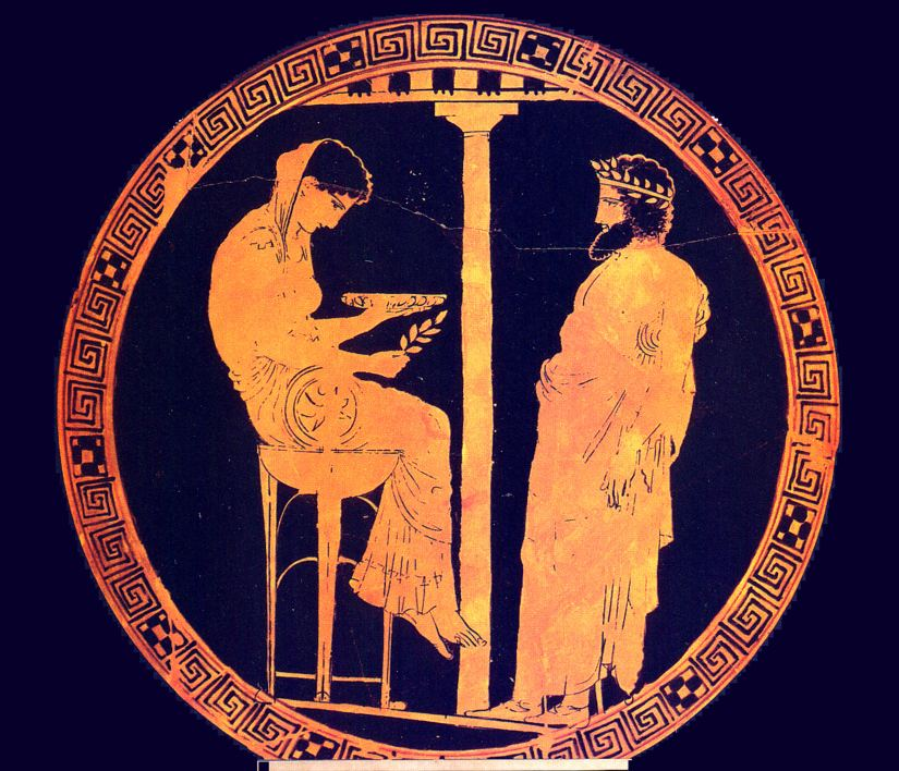 an analysis of the roles of women in ancient greece Women in ancient greece most of our written evidence from the ancient world was produced by educated, well-to-do men they have undoubtedly left us a reasonably accurate picture of their own life, but how much trust can we put in the comments they made on the lives of everyone else.