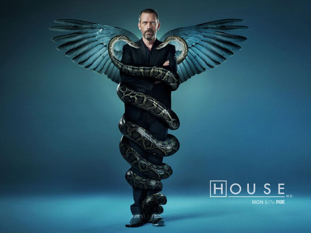 http://3.bp.blogspot.com/-8zvrbp0kORc/TnpCtVd44GI/AAAAAAAAGuI/J6G6YP0jWJw/s1600/House_Wallpaper_snakes-1024x768.jpg