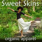 www.sweetskins.com