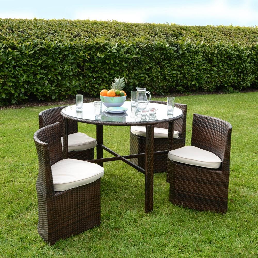 Il est temps de choisir une fauteuil jardin pour les semis - Fauteuil pour jardin ...