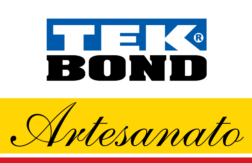 Tem novidade Tekbond!