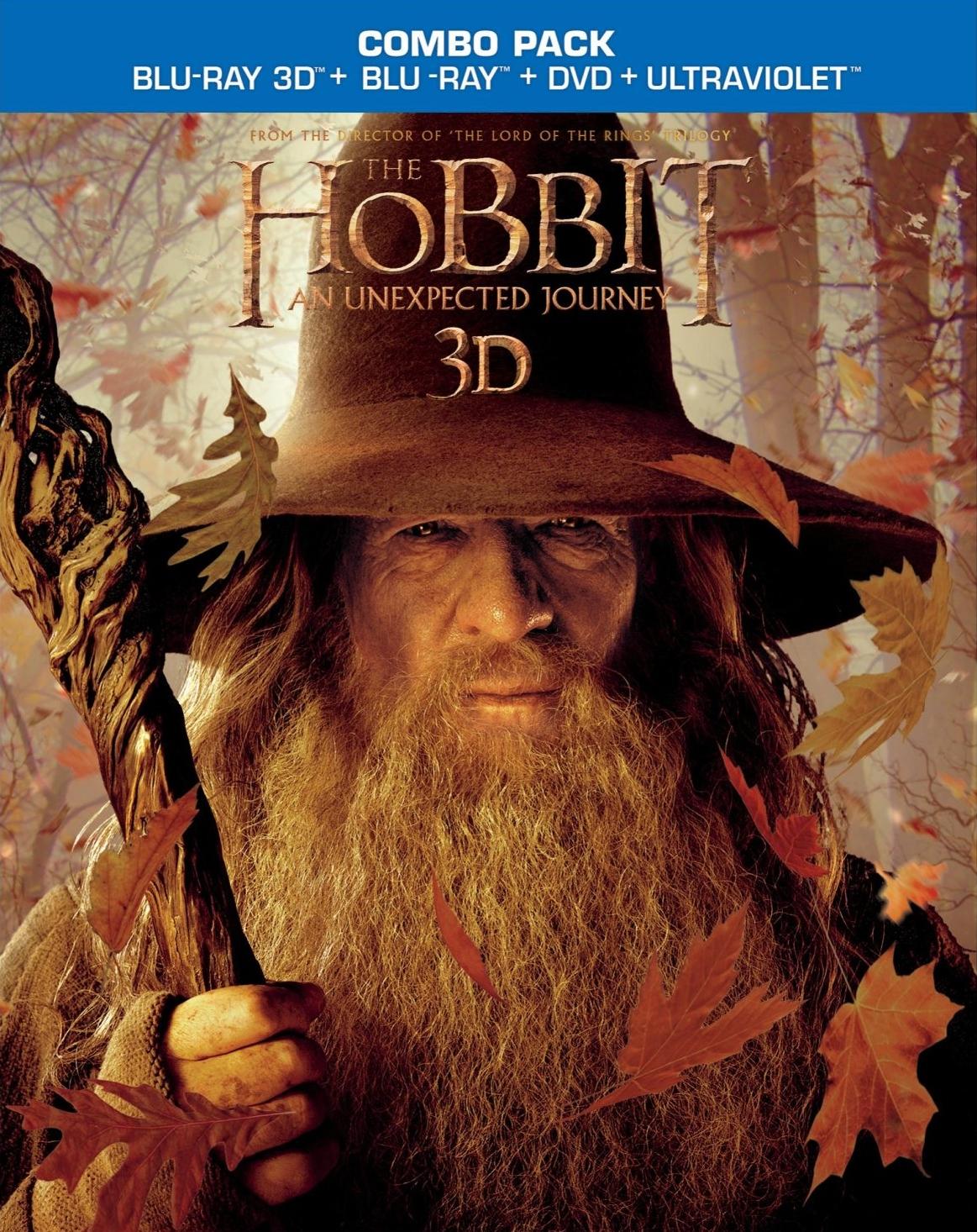 http://3.bp.blogspot.com/-8zzTSmEc8Kc/UR_SKIRrkWI/AAAAAAAAHLo/sMZwPj7cIPI/s1600/Hobbit+cover.jpg