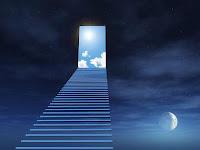 Semua Pintu Surga