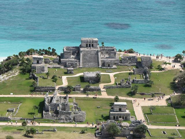 www.viajesyturismo.com.co 909 x 682