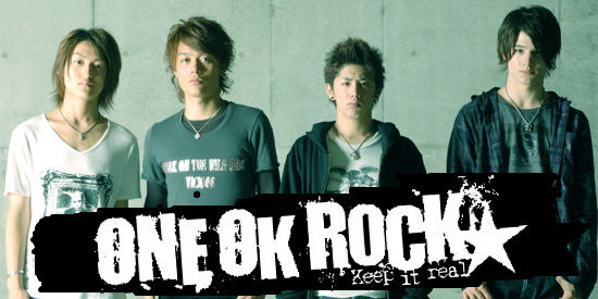 ONE OK ROCK ♫~  One%2Bok%2Brock%2B1